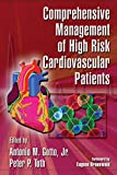 Comprehensive Management of High Risk Cardiovascular Patients (Fundamental and Clinical Cardiology...