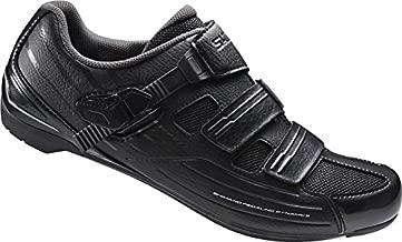 SHIMANO RP3 Black Shoes 2016