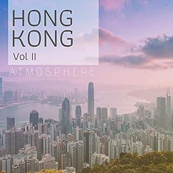 Hong Kong Atmosphere Vol II