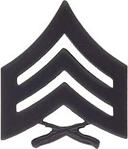 usmc ranks in order