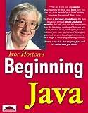 Beginning Java by Ivor Horton (1997-04-02)