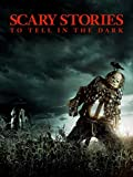 Scary Stories to Tell in the Dark UHD (Prime)