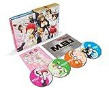 セキレイ Blu-ray BOX[Blu-ray/ブルーレイ]