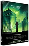 Prince des ténèbres [4K Ultra HD Blu-Ray Bonus-Édition boîtier SteelBook]