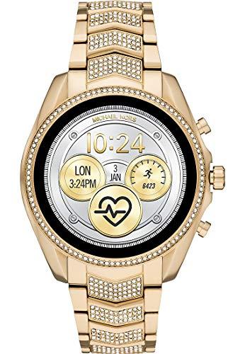 Michael Kors Watch MKT5115
