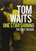 One Star Shining - The First Decade [DVD] [Import]