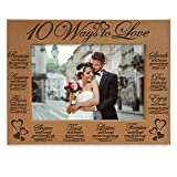 Kate Posh - 10 Ways to Love Bible Verses - Promise,...