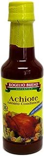 Rogelio Bueno Achiote - Annato Condiment