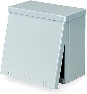 Best electric meter enclosure box Reviews