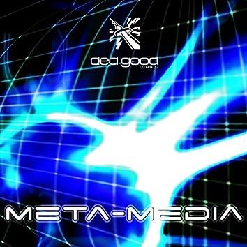 Meta-Media