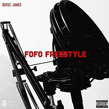 FoFo Freestyle