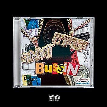 Bussin' (feat. Sethii Shmactt)