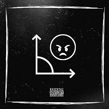Mad I'm Right (feat. Kelly)