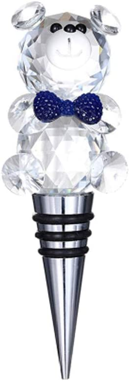XXDTG New Wine Champagne Cap specialty Award-winning store shop Steel Stainless Portable