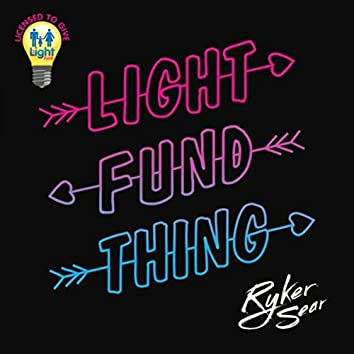 Light Fund Thing