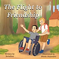 The Flight to Friendship