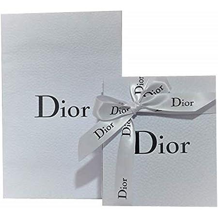 Dior ディオール ギフト プレゼント リボンラッピング済 ショッパー付き !【国内正規品】Dior ディオール バックステージ アイ パレット #004 ローズウッド