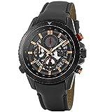 Reloj Aviator AVW2122G326