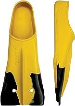Z2 Gold Zoomers - Training Swim Fins