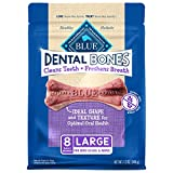 Blue Buffalo Dental Bones