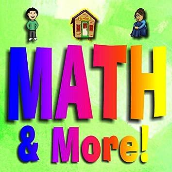 Math & More