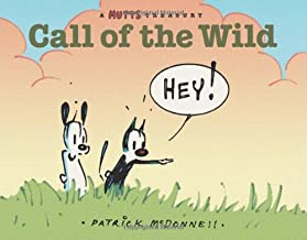 Best mutts patrick mcdonnell comics Reviews