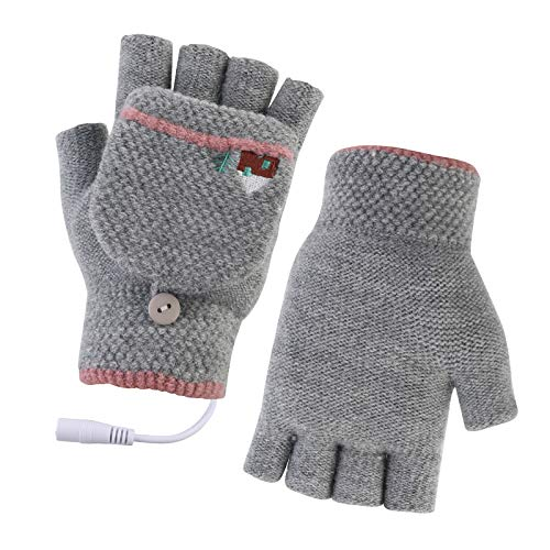 guantes termicos mujer fabricante puseky