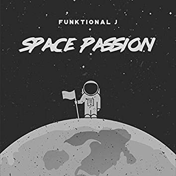 Space Passion