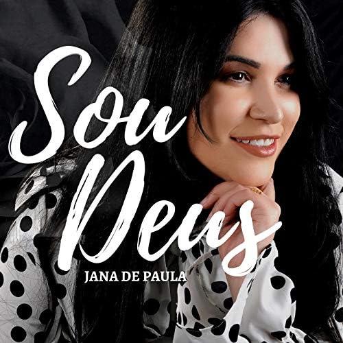 Jana de Paula