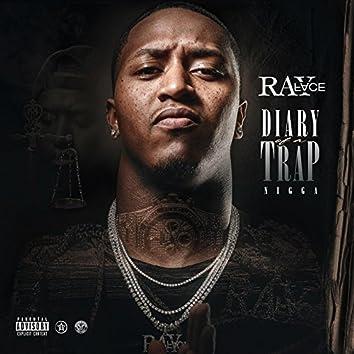 Diary of a Trap Nigga