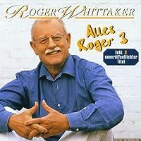 Alles Roger 3