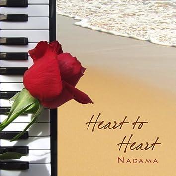 Heart to Heart (remix)