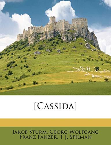 [Cassida]