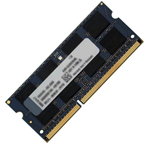 Acer Original Arbeitsspeicher/RAM 4GB DDR3L Aspire E5-772G Serie