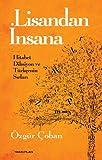 Lisandan Insana