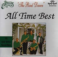 All Time Best by EMERALDS (2013-05-03)