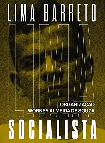 Lima Barreto Socialista