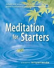 Meditation for Starters