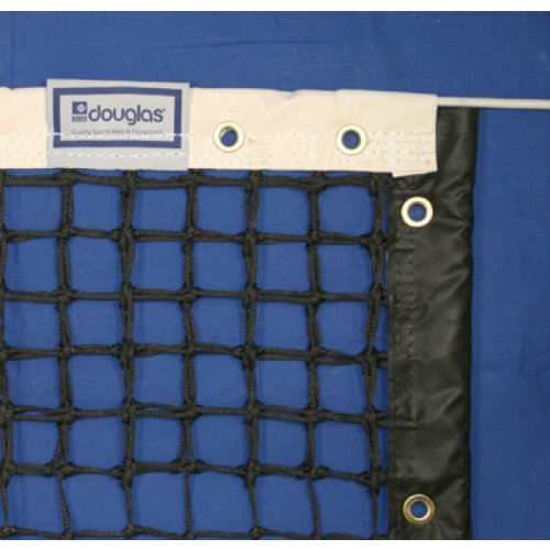 Douglas TN-36DMT Tennis Net