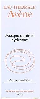 Avéne Mascarilla Calmante E Hidratante Piel Sensible 50 ml
