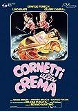 Cornetti Alla Crema [Italia] [DVD]