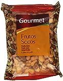 Gourmet Anacardos Fritos y Salados - 125 g