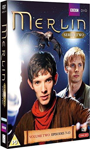 Series 2, Vol. 2