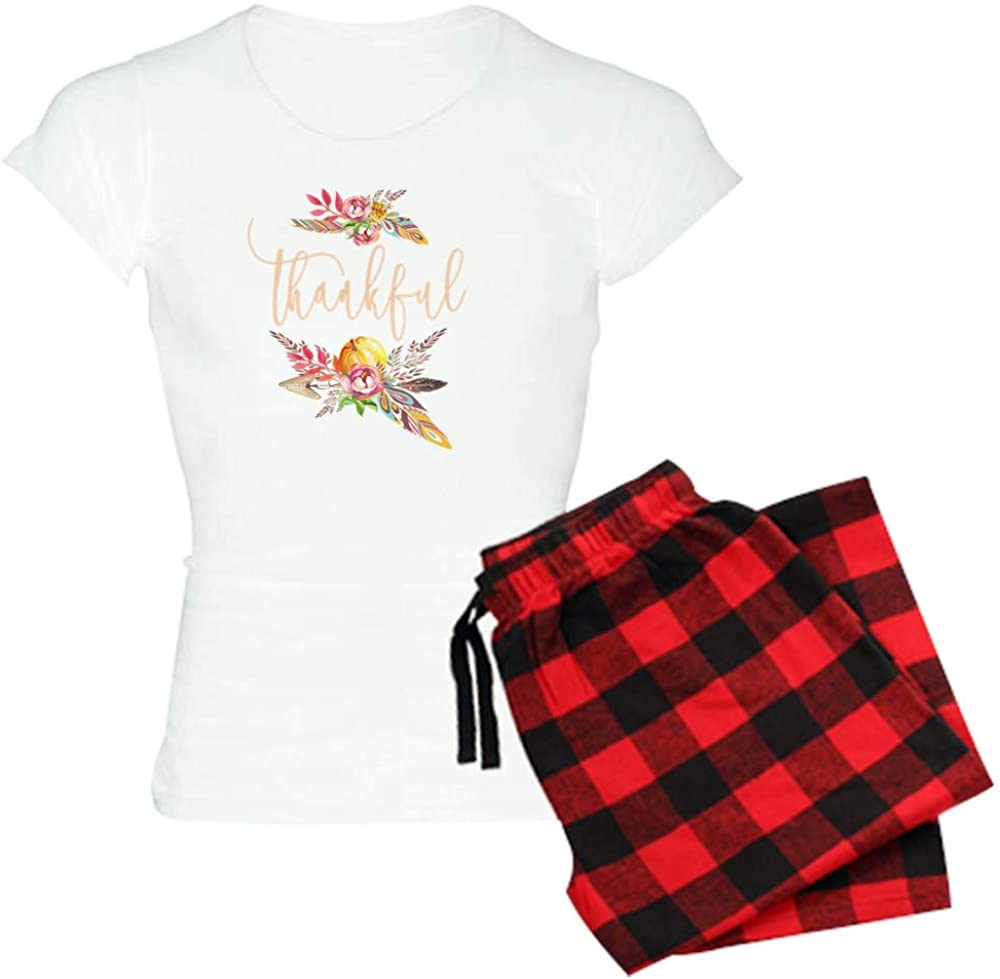 San Jose Mall CafePress Fall Amp; Autumn Gifts Our shop most popular Women's Women for PJs