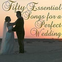 handel wedding music