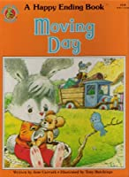 Moving Day (Happy Endings Story Books)