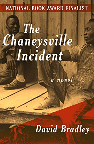 The Chaneysville Incident: A Novel (English Edition)