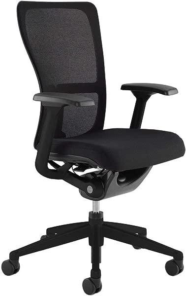 Zody Chair By Haworth Renewed