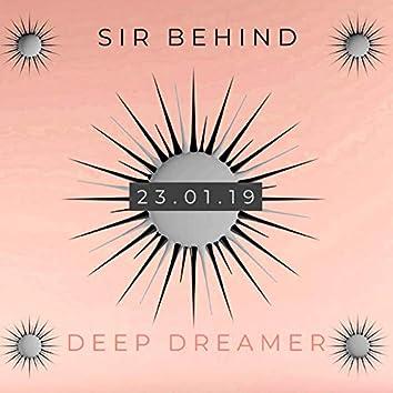 Deep Dreamer
