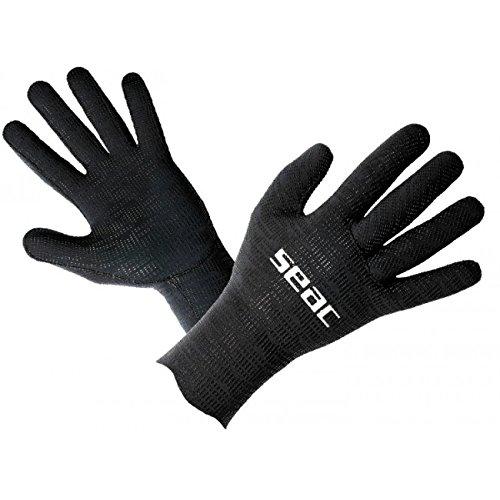 SEBQK -  Seac Handschuhe